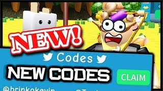 Roblox Beyblade Twitter Codes | How To Get Robux Very Fast