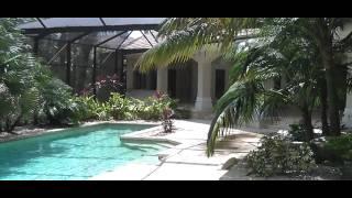 Недорогая недвижимость во флориде цены