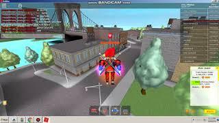 Roblox Super Power Training Simulator rank 5 Videos - 9videos tv