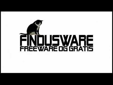 Handbrake - Rip/kopiere DVD og Bluray til MP4 eller MKV / FindusWare