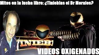 tinieblas Videos - 9tube tv