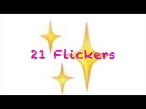 Flicker #15 of 21 Flickers