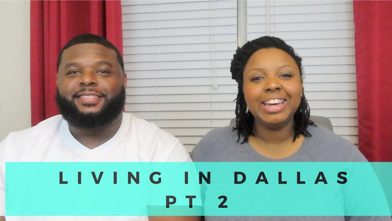 MOVING TO DALLAS: TEXAS DRIVER LICENSE what it takes + what to expect | Meet the Teats