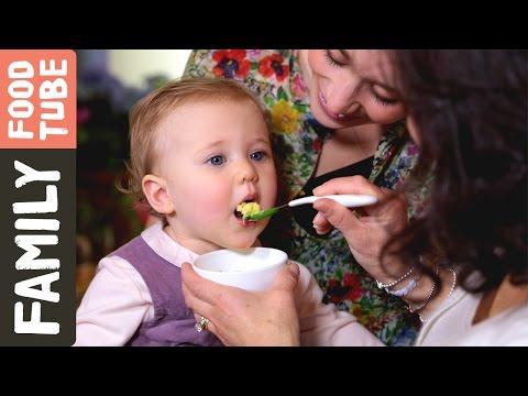 Quick Family Pasta | Michela Chiappa #TBT