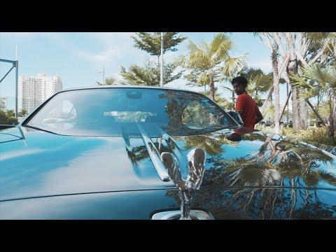 Xxx Mp4 Polo G Hollywood Official Video 🎥Ryan Lynch 3gp Sex
