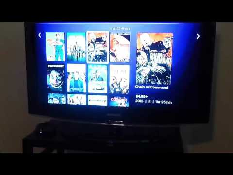 ROKU FREE TV - GET RID OF CABLE TV - WATCH NETFLIX, YOUTUBE, HULU, ETC. ON YOUR TELEVISION - PART 2