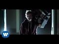 Ed Sheeran You Need Me True Tiger Remix Ft Dot Rotten And Sc