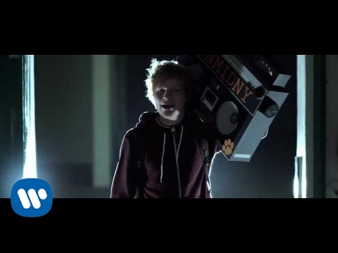 Ed Sheeran - You Need Me (True Tiger Remix ft. Dot Rotten & Scrufizzer) [Official Video]