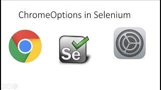 How to take screenshot using python selenium    How to take