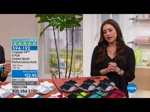 HSN | Healthy Innovations 03.27.2018 - 04 PM