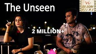 The Unseen |  Story Of An Escort |  Award Winning Hindi Short Film | Six Sigma Films