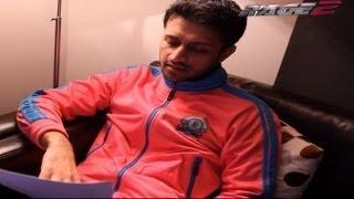 Atif Aslam On The Making Of Allah Duhai Hai  Race 2 Behind The Scenes