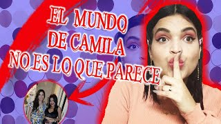 Camila Guiribitey Videos 9tubetv