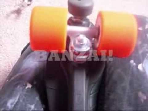 how to tighten your rollerskate wheels