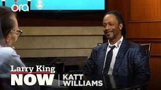 If You Only Knew: Katt Williams