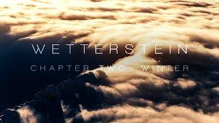 Wetterstein   Chapter One: Spring   8K60 - PakVim net HD Vdieos Portal