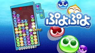 Puyo Puyo Tetris 2 - Tokyo Game Show 2020 Trailer