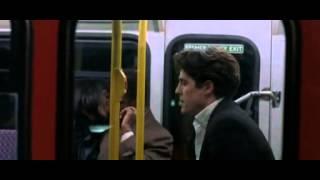 Notting Hill How Can You Mend A Broken Heart
