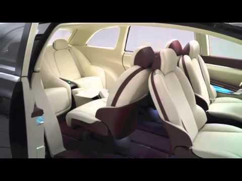 How To Make Custom Interior Car Panels Car Interior Upholstery Designs