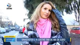 Download Asta-i Romania(20.01.)-EXCLUSIV | Tanara acuzata rupe tacerea! O va ierta italianul pe... | Partea 3