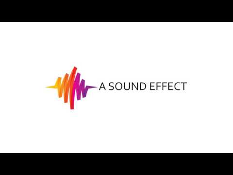 A Sound Effect Podcast Ep. 03: The Indie Sound Effects Explosion!