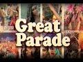 Great Parade Machel Montano Ft Patrice Roberts Official Lyri
