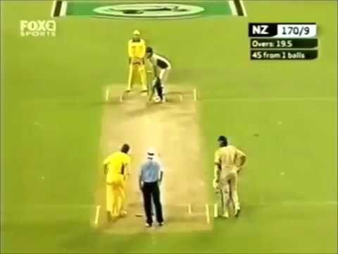 All time funny videos of cricket history
