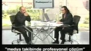 Download Expo Channel - Profesyoneller - Mustafa Avkıran - 17.06.2005 Video
