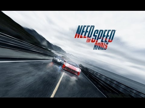 NFS Rivals - Ferrari 458 how to put on/off roof