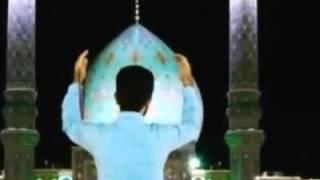 Aqeeda e zahoor imam Mehdi [ajtf]