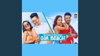 Goa Beach (feat. Neha Kakkar)
