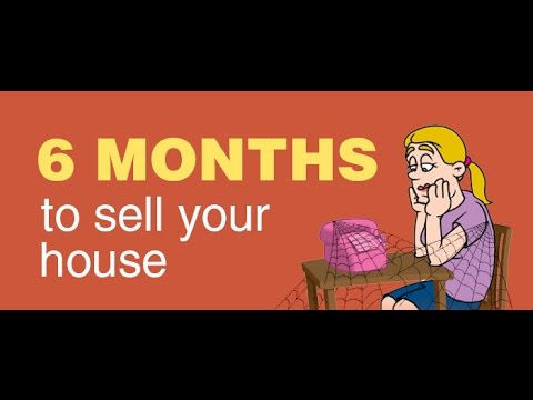 Problems with Selling Your House through an Agent - EXCASA