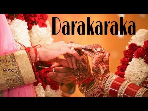 Know your Spouse through Darakaraka   Darakaraka in Astrology