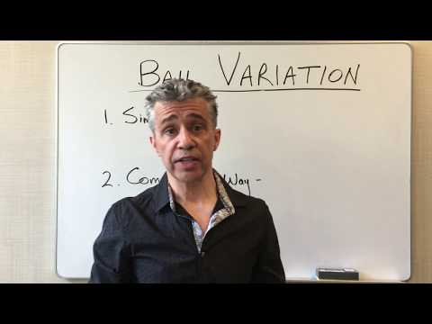 Bail Variation -- Changing your Bail Conditions -- Toronto, Ontario