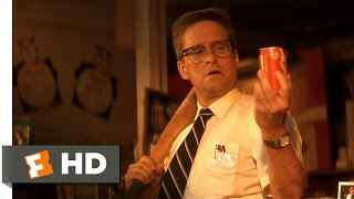 Download Falling Down (1/10) Movie CLIP - Consumer Rights (1993) HD Video