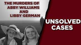 delphi+murders+update+2019 Videos - 9tube tv
