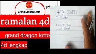 grand lotto Videos - 9tube tv