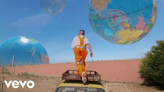 Download Easy Life - Earth Video
