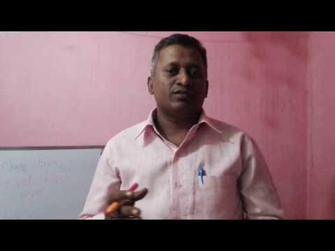 How make money easily with mobile Hindi