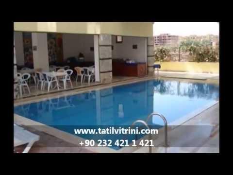 Best Hotels - Klas Suite Hotel