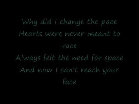 Chris Brown-Superhuman lyrics