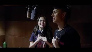 Can I have This Dance (song cover) - AC Bonifacio & Ken San Jose