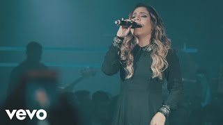 Gabriela Rocha - Jesus