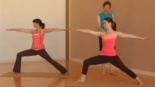 Image result for yoga journal video images