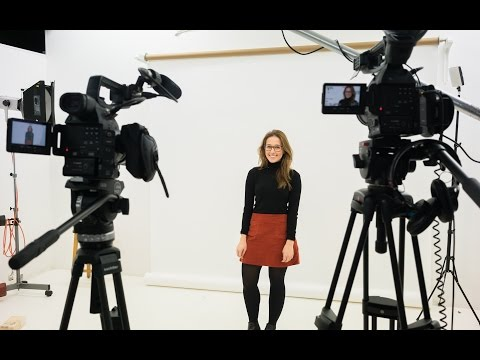 School of the Arts, English and Drama Placements