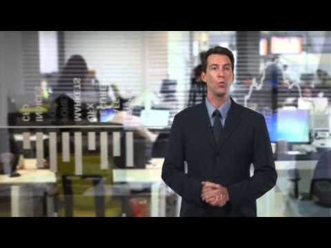 UFXMarkets Weekly Forex Currency Trading News 07-July-2013