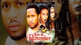 Watch Free Nigerian Nollywood Movies, Ghanaian Ghallywood movies  Watch The Latest Blockbuster Movies on  http://irokotv.com?utm_source=youtube&utm_medium=offscreen_generic  Two great hunters are married to two lovely friends(Ini Edo & Mercy Johnson) , they love each other,live in unity & share things together until tragedy struck love soon turns to hate & jealousy between these two lovely friends.  iROKOtv is the home of the latest and greatest Nigerian Nollywood movies, Nigerian TV Shows and Ghanaian Ghallywood movies . Visit http://irokotv.com?utm_source=youtube&utm_medium=offscreen_generic to watch and download thousands of hot Nigerian movies featuring amazing Nollywood actors such as Mercy Johnson,  Mama Gee, Ivie Okujaye, Majid Michel, Genevieve Nnaji, Ramsey Noah, Jim Iyke, the hilarious Mr Ibu and many more. With new Nollywood movies released on Irokotv.com every week, we work extremely hard to maximize your viewing pleasure.  Subscribe to http://irokotv.com?utm_source=youtube&utm_medium=offscreen_generic today and get your fill of the latest 2015 Nigerian & African movies, Yoruba movies, Ibo Movies all available to you online.  Subscribe to Nollywoodlove: http://smarturl.it/Nollywoodlove  Add us on Google Plus - http://bit.ly/SYLRxr  FACEBOOK - http://on.fb.me/PK0QdR  TWITTER - http://bit.ly/PK0JPx