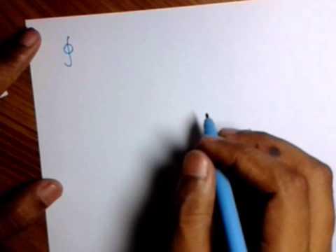 cauchy integral formula tutorial part 2