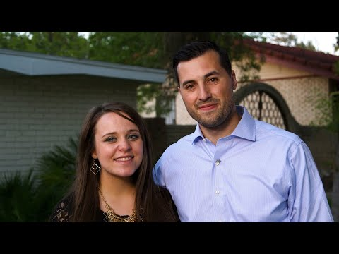 Jinger Vuolo's Surprise Baby Shower | Counting On