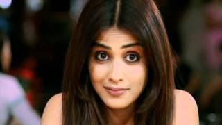 MBPA - Comedy Scene - Om Puri - Genelia D